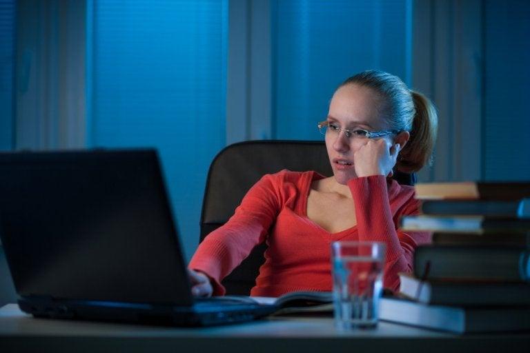 ¿Qué se esconde detrás del hábito de procrastinar?