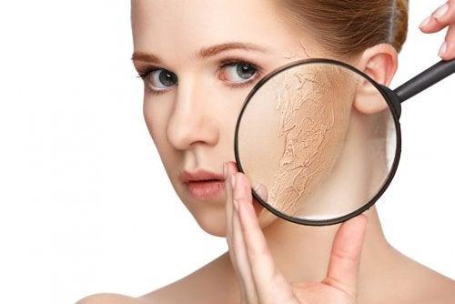 ¿Qué dice tu piel de tu salud?