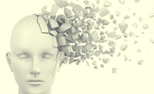 Síndrome de la cabeza explosiva: ¿lo has sufrido alguna vez?