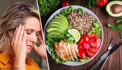 Alimentación adecuada para pacientes hipotensos