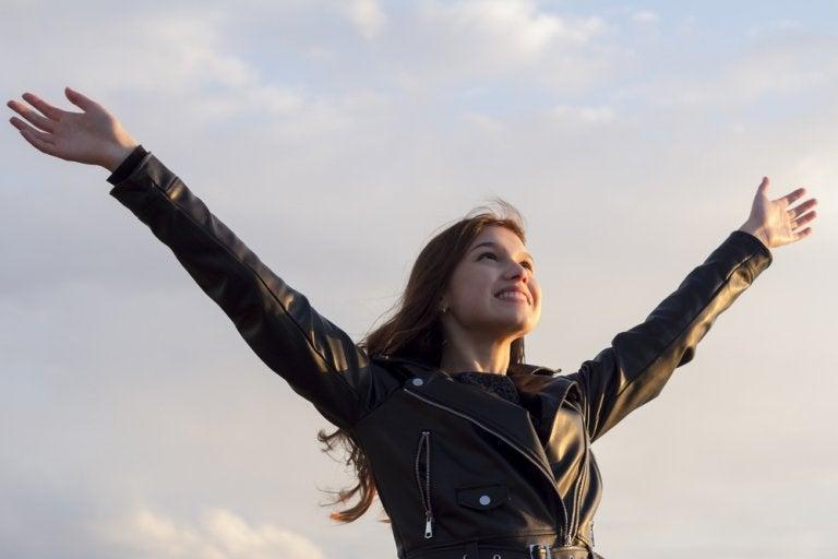 6 formas de combatir tu miedo a la soledad
