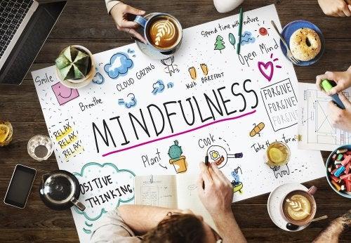 Qué es el mindfulness y cómo ayuda a la vida sana