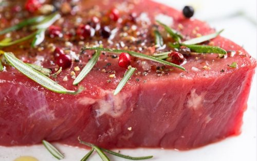 3 maneras de marinar las carnes