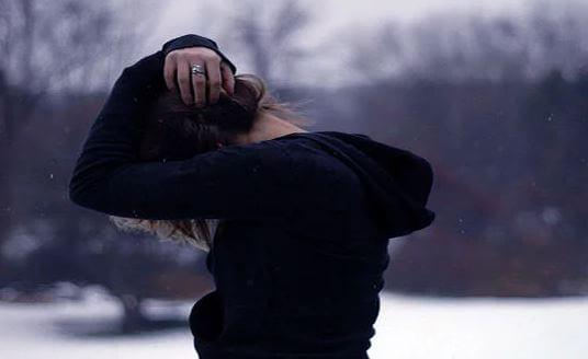 Cómo convivir con el trastorno límite de personalidad