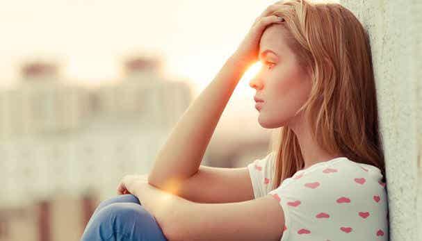 8 claves para vivir con alta sensibilidad