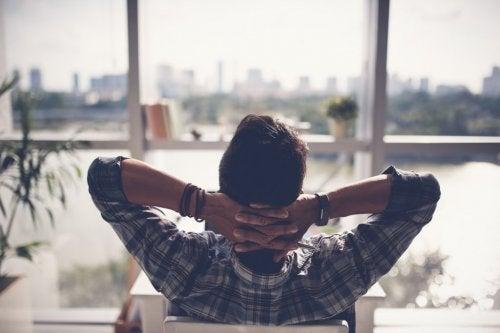 La importancia del descanso: no todo es trabajo