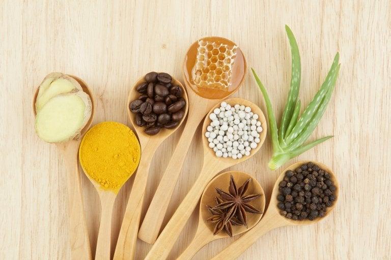 Remedios naturales efectivos para aliviar los síntomas de la gonorrea