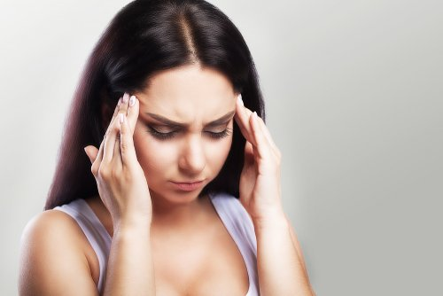 ¿Cómo diferenciar correctamente las cefaleas?