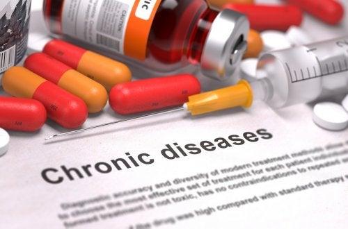 Enfermedad de Still: el organismo entero afectado por una sola enfermedad