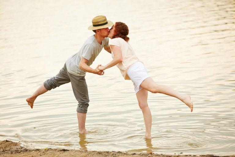 6 claves para descubrir que te has enamorado