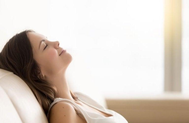 Utiliza estas increíbles estrategias y dile adiós al estrés