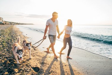 Mejores tips para bajar de peso después de las vacaciones