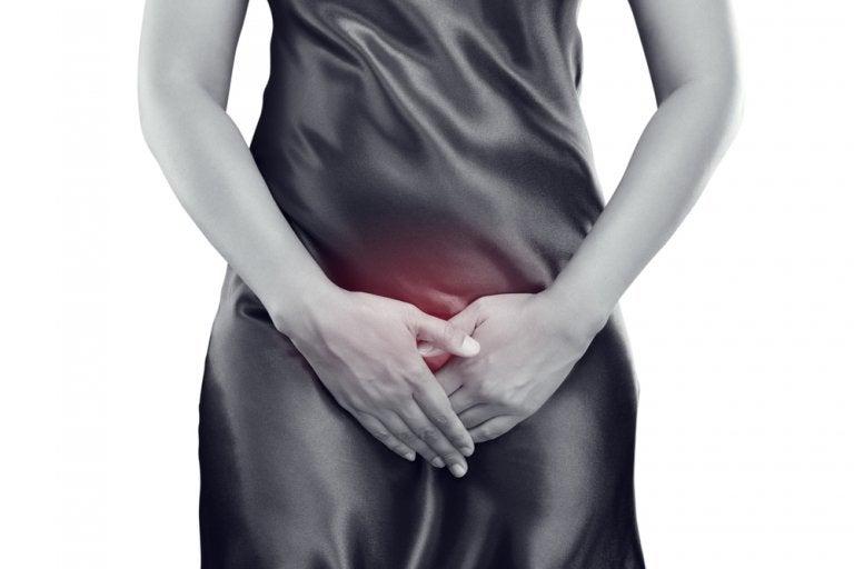 ¿Se puede hacer el amor con infección urinaria?