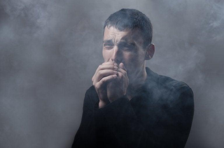 Intoxicación por monóxido de carbono, ¿qué le pasa a nuestro cuerpo?