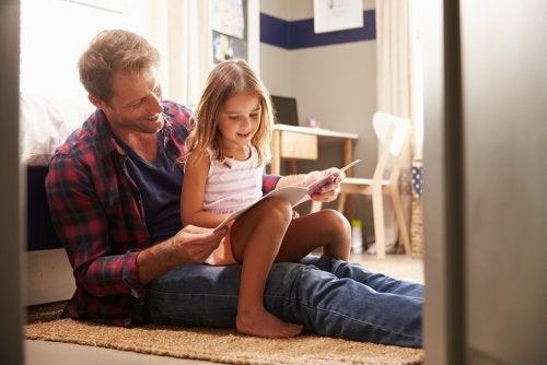 ¿Cómo saber que soy un padre sobreprotector?