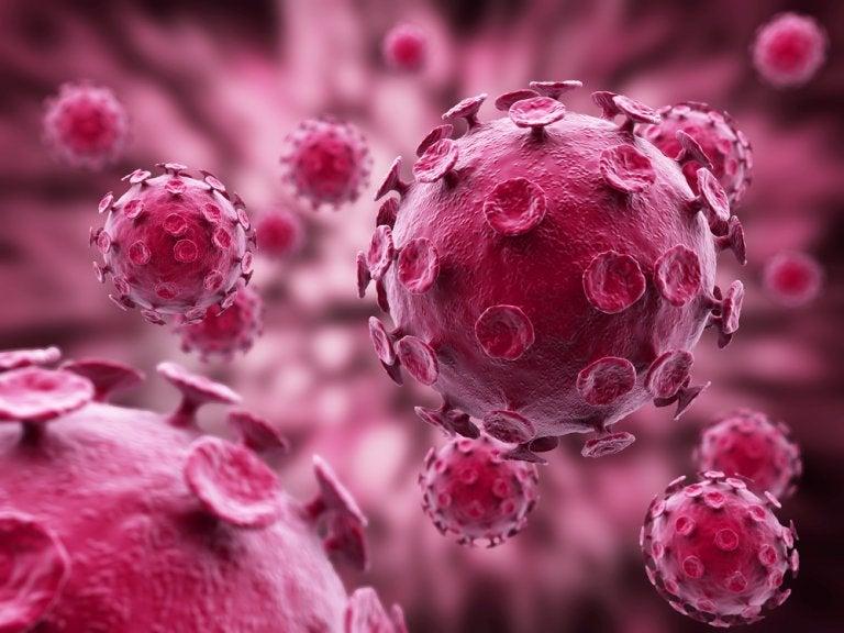 Maneras de detectar el virus del papiloma humano en hombres