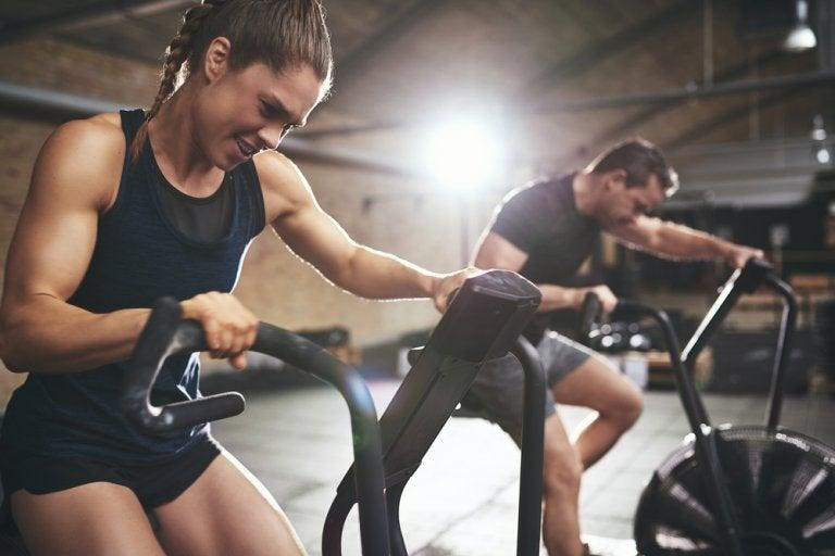 15 tips para adelgazar más allá de las dietas