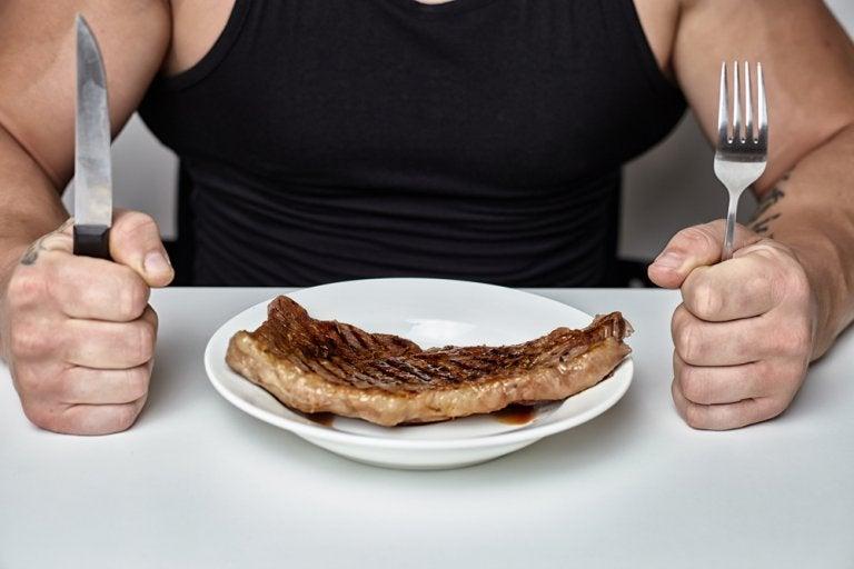 Dieta cetogénica: cómo hacerla, beneficios y desventajas