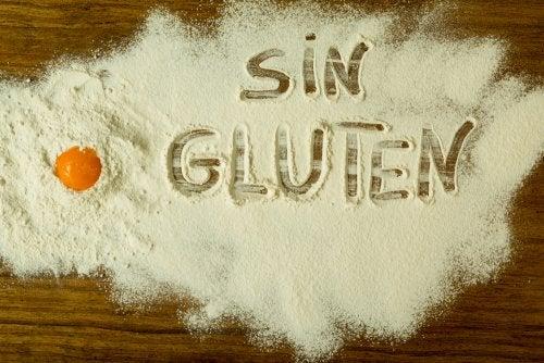 Dieta sin gluten: las consecuencias para la salud