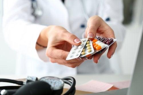 5 preguntas sobre los medicamentos genéricos