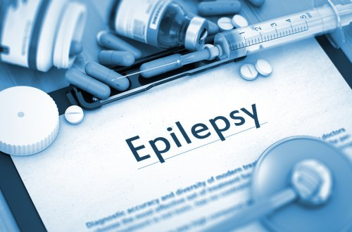 Distintas opciones para el tratamiento de la epilepsia
