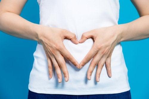 ¿Por qué es tan importante la flora intestinal?
