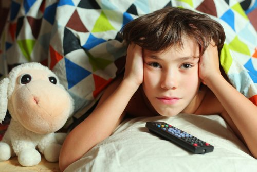 ¿Por qué somos adictos a las series de televisión?