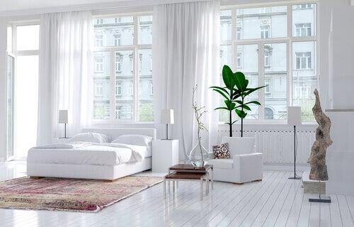 7 preguntas que te llevarán a escoger la decoración ideal para tu habitación