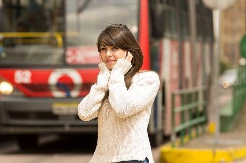 ¿Cómo proteger los oídos de las actividades del verano?