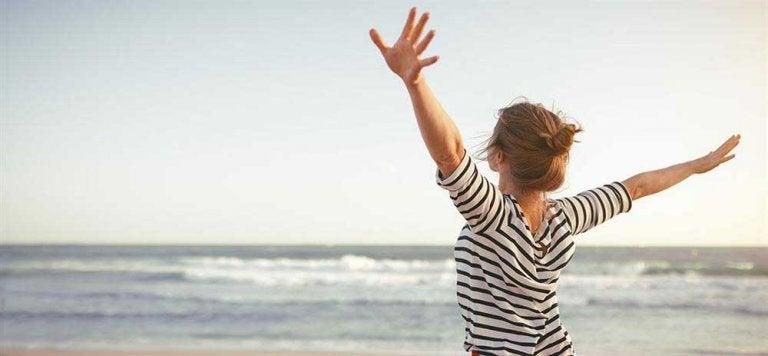 7 beneficios que trae una ruptura
