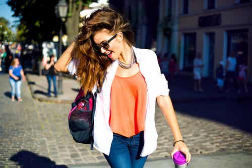 4 nuevas tendencias en accesorios para chicas