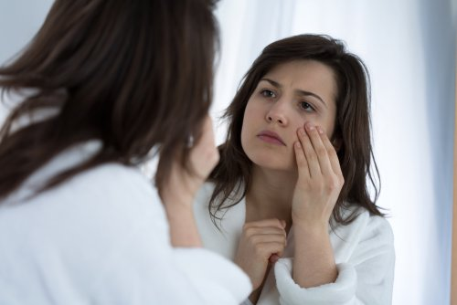 4 trucos para cuidar los ojos cansados
