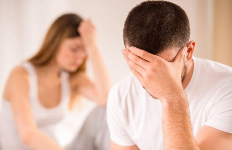 ¿Se pueden prevenir los problemas sexuales?