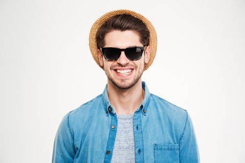 8 tips para la elección de las gafas de sol