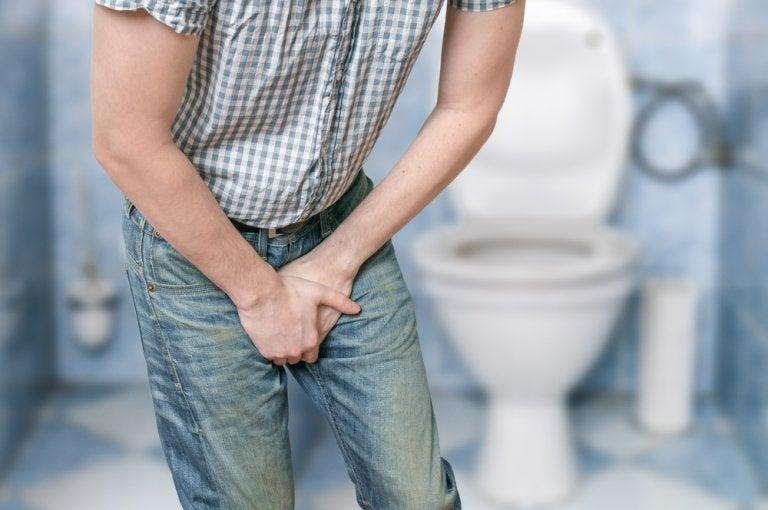 Remedios naturales para los trastornos de la próstata