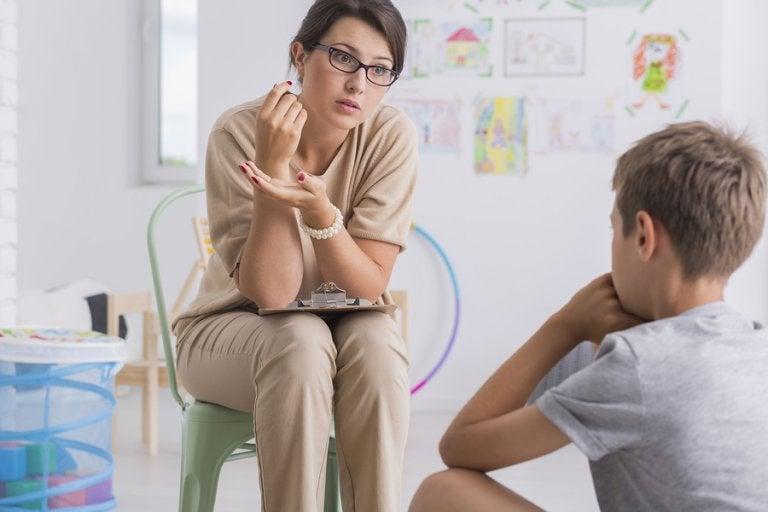 7 recomendaciones para reprender a los hijos