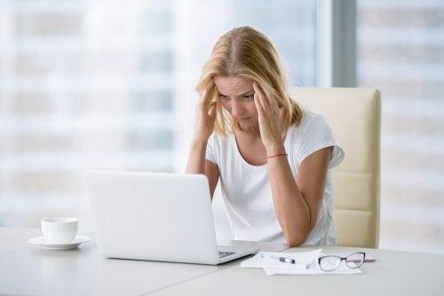 Combate el cansancio crónico con 5 remedios naturales