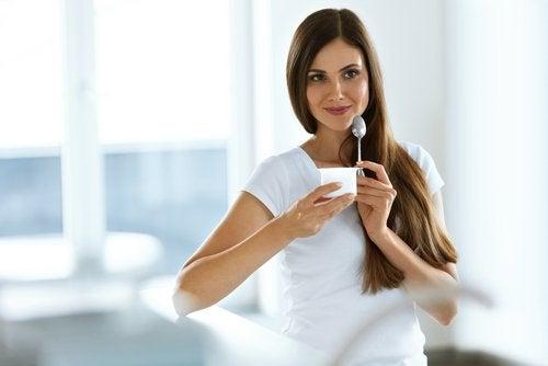 7 secretos de alimentación para cuidar tu salud digestiva