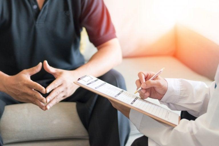 ¿Sufres de eyaculación retrógrada?