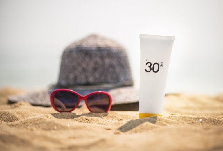Cómo elegir el mejor protector solar para tu piel