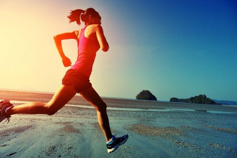 Los riesgos de las lesiones en verano. ¿Cómo evitarlas?