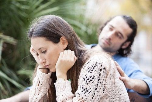 La infidelidad: ¿los hombres y las mujeres la perciben de forma distinta?