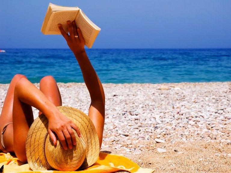 ¿Qué usar en verano?