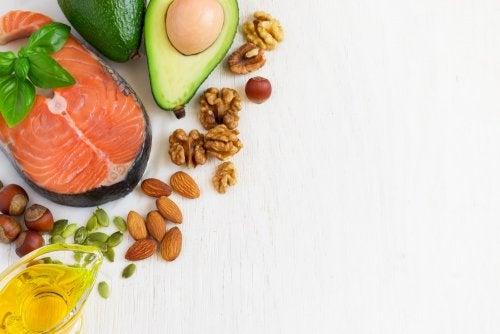 El impacto del omega-3 en la hipertensión arterial: tratamiento y efectos secundarios