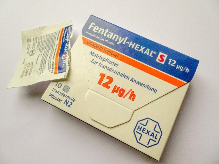 Cómo se clasifican los medicamentos analgésicos
