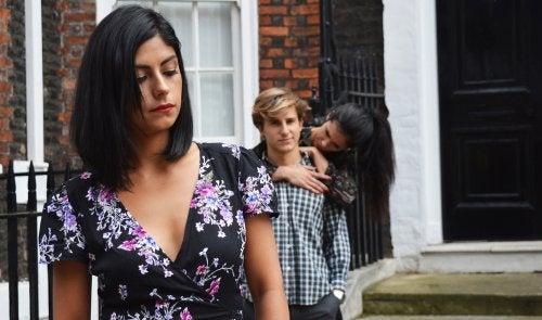 5 consejos de Walter Riso de cómo alejarte de tu ex
