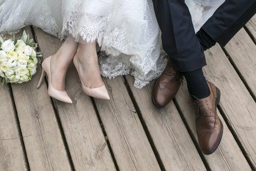 6 tips para construir un matrimonio exitoso