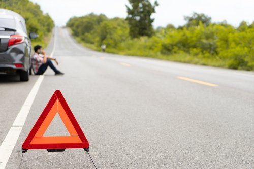 7 consejos para actuar en una situación de emergencia