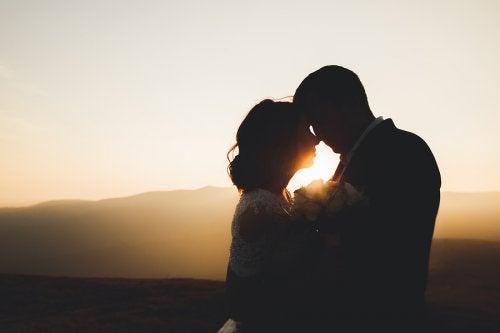 ¿Cómo elegir la mejor temporada para la boda?