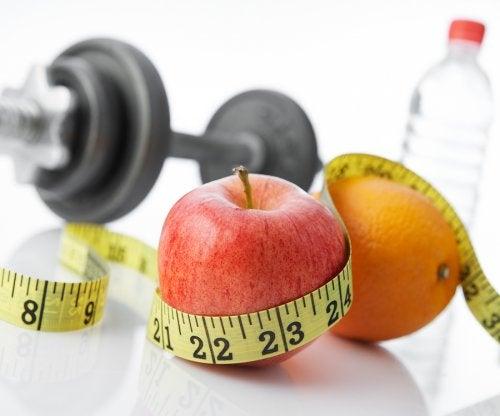 11 cambios sencillos que harán tus comidas más sanas